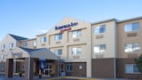 Choose This Cheap Hotel in Bozeman