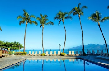 Picture of Aston Kaanapali Shores in Lahaina