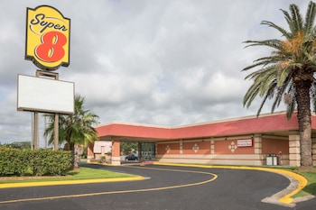 Motels In Clute