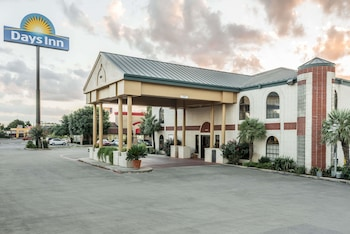 Picture of Days Inn New Braunfels in New Braunfels