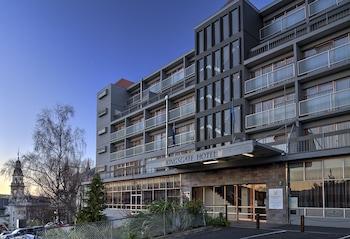 Picture of Kingsgate Hotel Dunedin in Dunedin