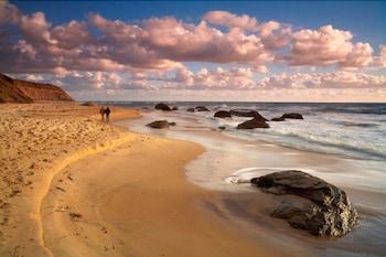 達納點丹納岬多黑尼海灘希爾頓逸林酒店的圖片