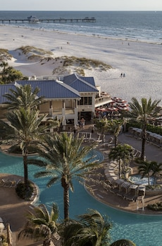 Picture of Sandpearl Resort in Clearwater Beach