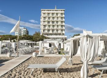 Picture of Hotel Abner's in Riccione