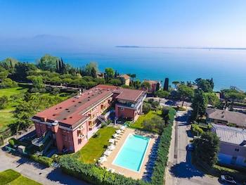 Picture of Hotel Oliveto in Desenzano del Garda