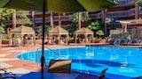 Hotel , Tucson