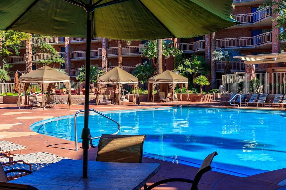 Radisson Suites Tucson, Tucson