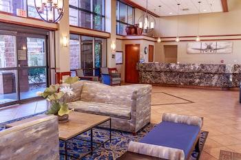 Picture of Radisson Suites Tucson in Tucson