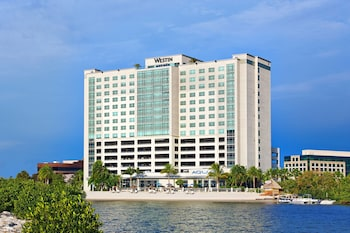 Picture of Westin Tampa Bay Hotel in Tampa