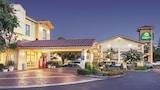 Hoteli u Sacramento,smještaj u Sacramento,online rezervacije hotela u Sacramento