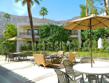 Picture of Palm Mountain Resort and Spa in Palm Springs