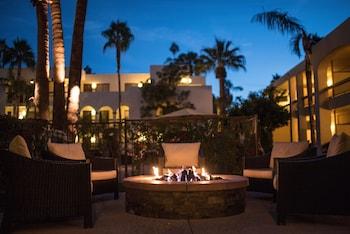 Fotografia do Palm Mountain Resort and Spa em Palm Springs