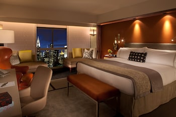Picture of Millennium Hilton New York One UN Plaza in New York