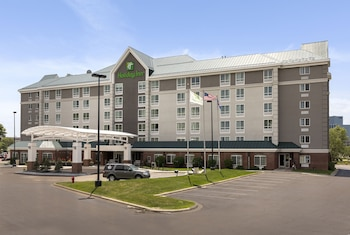 Picture of Holiday Inn : Bloomington W MSP Airport Area in Bloomington