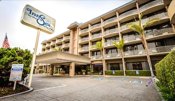 Picture of Inn By The Sea La Jolla in San Diego