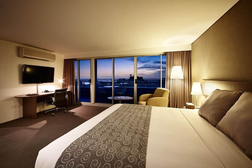 Urban Sweet Room - Guest Room