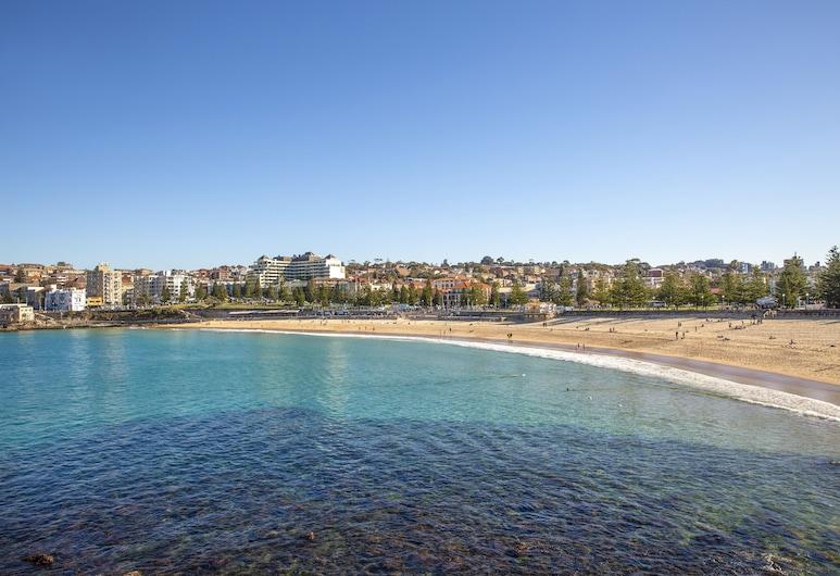 Crowne Plaza Sydney Coogee Beach, an IHG Hotel, Coogee, Playa