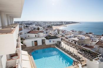 Picture of Belver Boa Vista Hotel & Spa in Albufeira