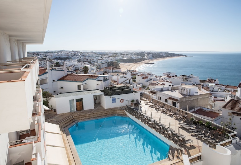 Belver Boa Vista Hotel & Spa - Adults Only, Albufeira