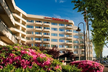 Picture of Residence Inn by Marriott Seattle Downtown/Lake Union in Seattle