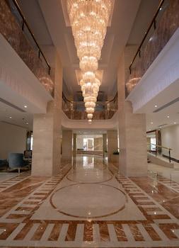 Fotografia do Baron Hotel Cairo Heliopolis em Cairo