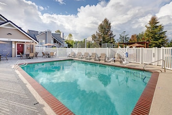Picture of Residence Inn by Marriott Seattle North-Lynnwood Everett in Lynnwood