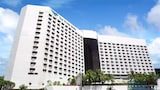 Choose This Luxury Hotel in Johor Bahru