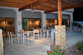 Slika: Country Inn & Suites by Radisson, La Crosse, WI ‒ La Crosse