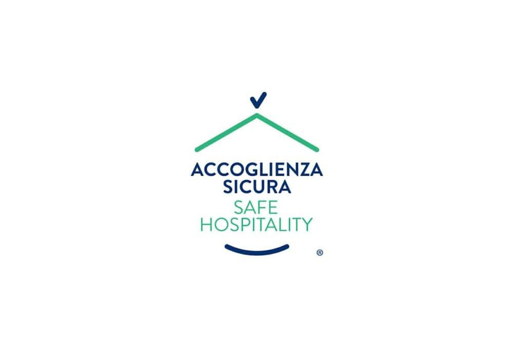 c-hotels Ambasciatori