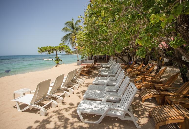 Cormier Plage Resort, Cap-Haitien
