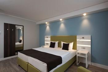 Picture of Best Western Hotel Peine-Salzgitter in Peine