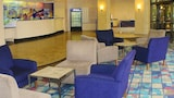 Picture of La Quinta Inn & Suites Secaucus-Meadowlands in Secaucus