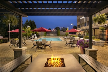 תמונה של DoubleTree by Hilton Atlanta - Northlake באטלנטה