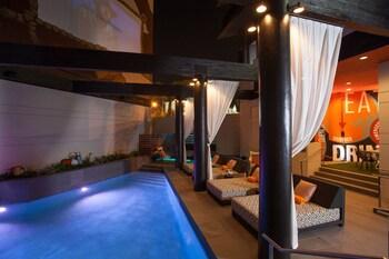 Image de Hotel Derek à Houston