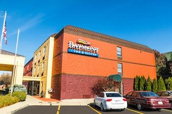 Slika: Baymont Inn & Suites by Wyndham Lafayette/Purdue Area ‒ Lafayette