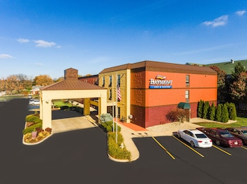 Picture of Baymont Inn and Suites Lafayette in Lafayette