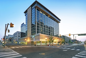 Picture of Holiday Inn Downtown Memphis, an IHG Hotel in Memphis
