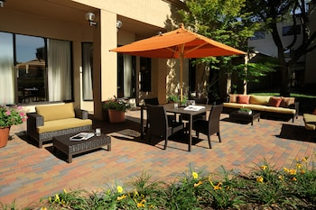 Bild vom Courtyard by Marriott Dallas Plano Parkway at Preston Road in Plano