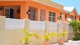 Reserve this hotel in Coverley, Barbados