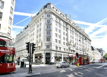 Picture of The Strand Palace Hotel in London