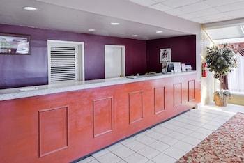 Picture of Americas Best Value Inn & Suites-Starkville in Starkville