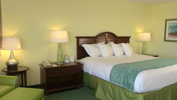 Picture of Best Western Aku Tiki Inn in Daytona Beach Shores