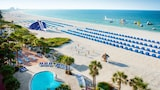 Choose This Luxury Hotel in St. Pete Beach