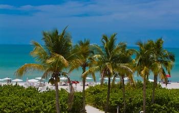 Picture of Sundial Beach Resort & Spa in Sanibel
