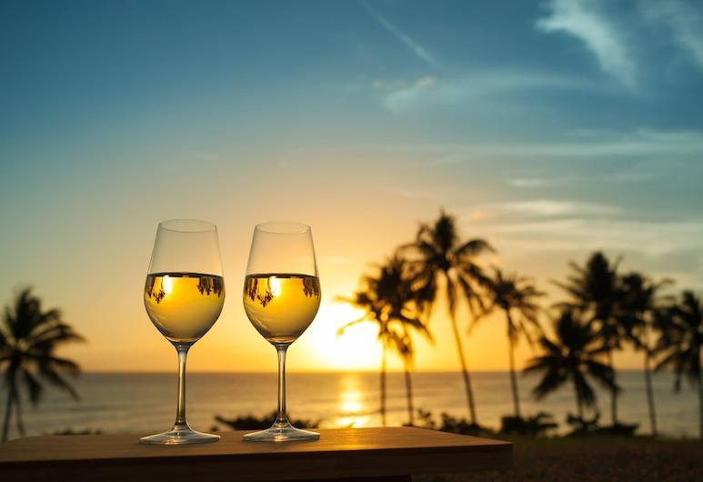 Tideline Ocean Resort and Spa, Palm Beach, Strand
