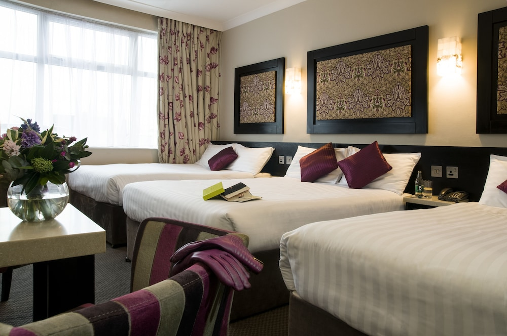 Flannerys hotel galway galway info photos reviews book at flannerys hotel galway galway solutioingenieria Gallery