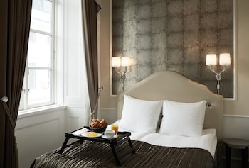 Fotografia hotela (Phoenix Copenhagen) v meste KODAŇ