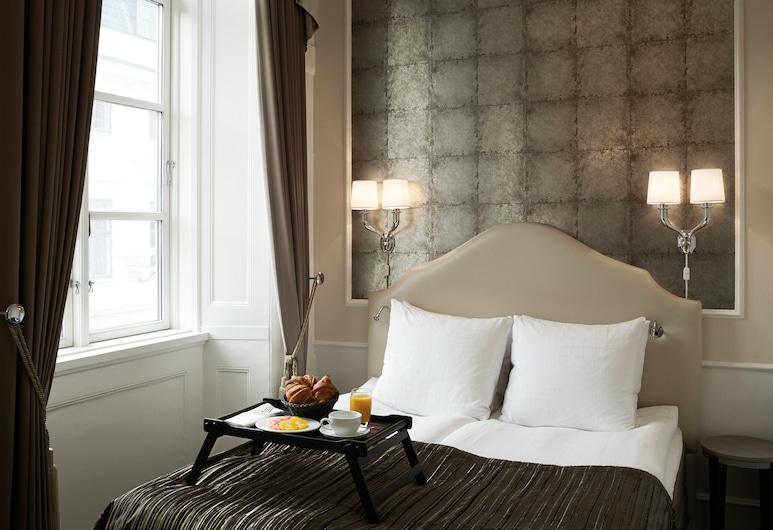 Phoenix Copenhagen, København, Dobbelt- eller tomannsrom – executive (Including Breakfast), Gjesterom