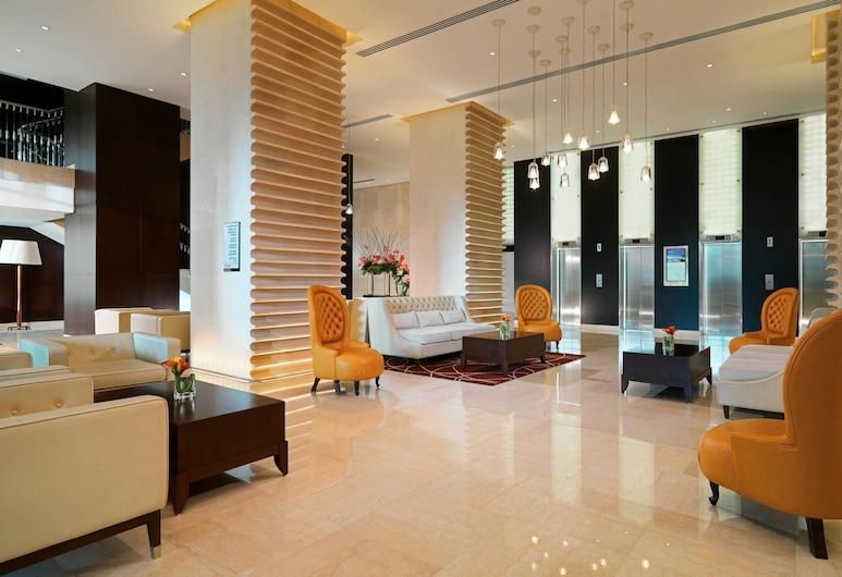Sheraton Cairo Hotel & Casino, Giza