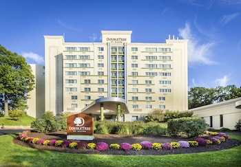 Picture of The Alloy King of Prussia - a DoubleTree by Hilton in King of Prussia